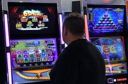 Molise: presentata pdl per il servizio civile degli anziani in attività di contrasto del gioco d'azzardo patologico