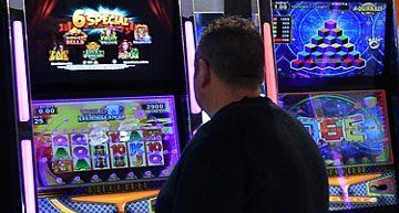 Fisco. Da giochi e Lotto nel primo trimestre arrivano al Tesoro 1,7 mld di euro