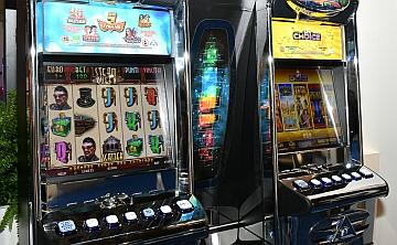 """Cordenons. Ass. Recchia: """"Difficile compensare i commerciati degli introiti portati dalle slot machine, a tal punto da indurli ad eliminarle"""""""