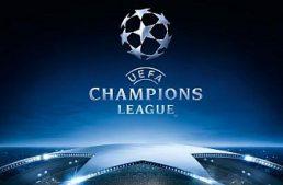 Champions League. Ajax vicino alla finale: a 1.33 su Sisal Matchpoint