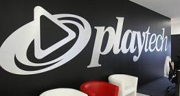 Playtech scarica il presidente Alan Jackson: stipendio troppo alto