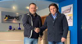 Alberici annuncia l'acquisizione di Unipay