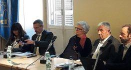Roma: incontro per l'istituzione di un intergruppo parlamentare sui rischi del gioco d'azzardo