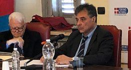 """Baldazzi (Eurispes): """"L'attivita dei SerD Lazio contro il Gap è insufficiente"""""""