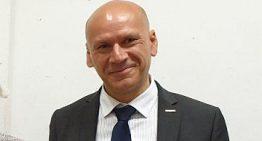 Piemonte: il M5s presenta pdl per modificare la legge sul gioco