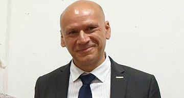 """Piemonte. Bertola (M5S): """"Continueremo a difendere la legge per il contrasto al gioco d'azzardo"""""""