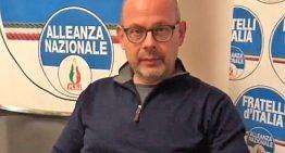Cura Italia e gioco pubblico: anche FdI chiede il rinvio delle scadenze fiscali per il settore