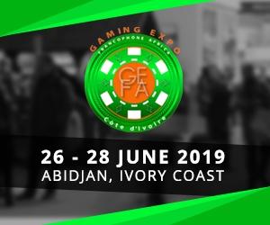 GEFA2019: dove esplorare il settore dei giochi africani francofoni