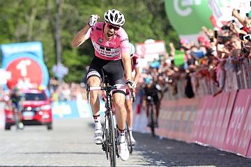 """Caso Pantani. Rizzetto (FdI): """"Contrastare condizionamenti della criminalità e delle scommesse clandestine su Giro d'Italia"""""""