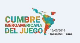 Perù. A Lima si è tenuta la VI edizione del vertice Ibero-americano sul Gioco