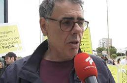 """Puglia. Lezzi (Ugl Terziario Lecce): """"Legge sul gioco va cambiata, deve intervenire una normativa nazionale"""""""