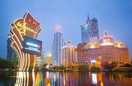 Macao: sono più di 100mila le persone occupate nel settore casinò