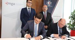 Malta: MGA firma intesa con la Polizia per il controllo del gioco
