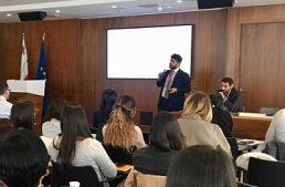 Malta: MGA e FIAU tengono sessioni di formazione su Gaming Act e antiriciclaggio