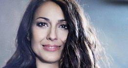 Milano. La cantante Syria si esibirà sul palco del Sisal Wincity