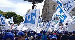 """Emilia Romagna. STS-FIT: """"Le associazioni sindacali decideranno se e quando manifestare in piazza"""""""