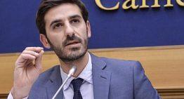 """Villarosa contro Vita.it e i NoSlot:"""" """"Pur di attaccare il Governo si strumentalizza di tutto anche l'azzardopatia"""""""