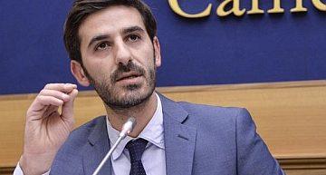 """Villarosa contro Vita.it e i NoSlot: """"Pur di attaccare il Governo si strumentalizza di tutto anche l'azzardopatia"""""""