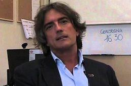 Alberto Mattiacci nominato Presidente Comitato Scientifico