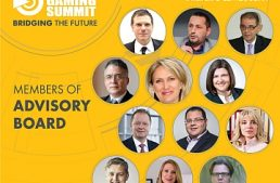 L'European Eastern Gaming Summit annunciato i nuovi membri dell'Advisory Board