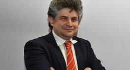 """La modifica del distanziometro in Puglia. Avv. Bloise: """"Vinta una battaglia importante contro il muro di superficialità e di ipocrisia in materia di gioco"""""""