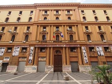 Campania. Commissione sanità dà l'ok al testo unificato sul gioco patologico – TESTO