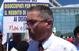 """Puglia, Distante (Sapar): """"Tutelati investimenti e migliaia di posti di lavoro"""""""
