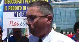 """Distante (Sapar): """"Dalla Spi-Cgil Umbria dati distoriti sul gioco d'azzardo"""""""