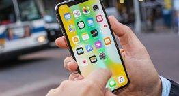 I nuovi requisiti Apple mettono a rischio le app dei giochi d'azzardo
