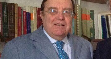 """Prof. Sacchetti: """"Distanze e orari ridotti al gioco colpiscono tutti ma non risolvono il Gap"""""""