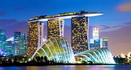 Singapore, entro il 2021 previsto nuovo regolatore per il settore del gioco d'azzardo