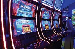 Nel Regno Unito l'Intelligenza Artificiale entra nei software delle slot machine