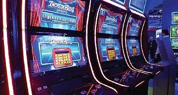Canicattì: approvato regolamento contro dipendenza da gioco