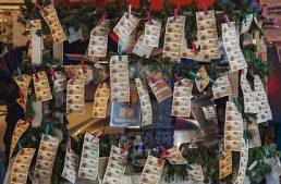 OPAP acquisisce la partecipazione di Intralot in Hellenic Lotteries