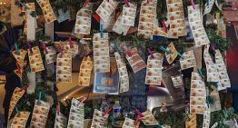 Brasile. Presentato pdl per indire lotteria a favore dell'insegnamento e dell'istruzione
