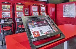 Spagna: Cirsa acquisisce il 50% di Sportium per 70 milioni di euro