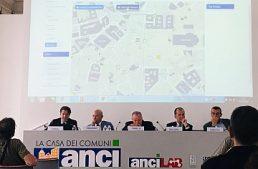 Lombardia: Monopoli e Anci presentano ai sindaci Smart, per monitorare gli orari del gioco d'azzardo