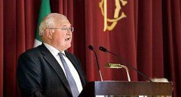 """Cardani (Agcom) risponde a Di Maio: """"Mandato già scaduto, Agcom ha sopperito alle carenze del Governo"""""""