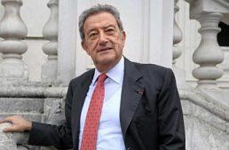 Roma. Scomparso Augusto Fantozzi, presidente Sisal