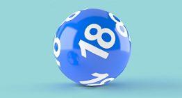 Lotterie. EL presenta il suo primo rapporto annuale con le attività del 2018
