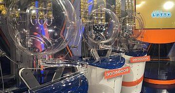 Tornano le trasmissioni in diretta del gioco del Lotto