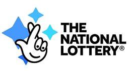 Regno Unito, la National Lottery riduce l'importo minimo per tutelare i clienti
