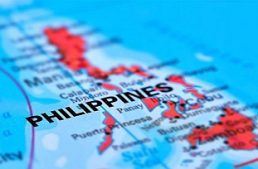 Manila (Filippine): PAGE, un antipasto di giochi in attesa della G2E