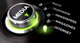 """Ginetti (IV): """"Prevedere vincoli ai media provider relativi al divieto di pubblicità all'azzardo"""""""