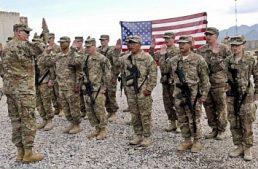 USA. L'esercito americano si attiva contro il gioco d'azzardo patologico, spesi dai soldati nel 2018 oltre 100 mln di $