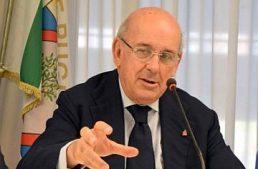 """Regione Puglia. Il pres. Loizzo: """"Il Consiglio dei Ministri approva le scelte fatte per il contrasto della ludopatia"""""""