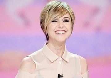 Addio a Nadia Toffa, giornalista di inchiesta anche nel settore del gioco