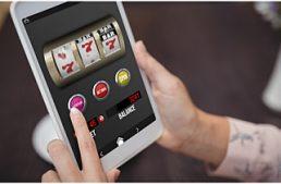 Tutela del giocatore, la nuova sfida degli operatori AAMS