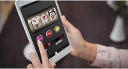 """Betting On Sports. Allara (Snaitech): """"In Italia il mercato del gioco online continua a crescere"""""""