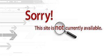Uk. Il sito 1xBET oscurato, la Gambling Commission sta indagando